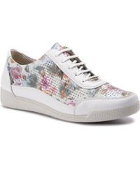 a2a3e7e59b Női cipők | 99.810 termék egy helyen - Glami.hu