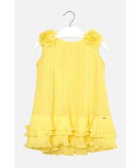 41f83e50900b Mayoral - Dievčenské šaty 92-134 cm