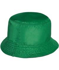 78e1d984c6edd Kolekce Gucci pánské čepice z obchodu Farfetch.com