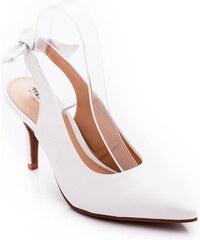 95196bdefc Női cipők CipoPlaza.hu üzletből   580 termék egy helyen - Glami.hu