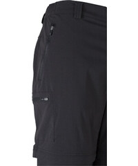 855d3a665897 James   Nicholson Pánské pracovní kalhoty James   Nicholson Workwear ...