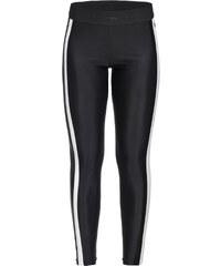 79ae18bb7116 Dámské kalhoty Goldbergh Isis černé