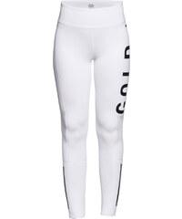 04f05322c9a7 Dámské kalhoty Goldbergh Selene bílé