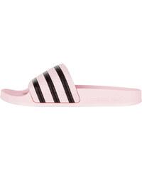 c41feabe99 Női papucsok, flip-flopok Adidas | 150 termék egy helyen - Glami.hu