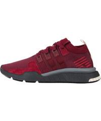 d6c514417d7e adidas Originals EQT Support Tenisky Červená