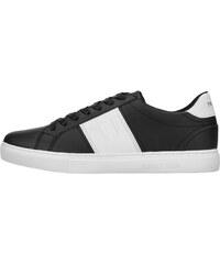 fe19378d2f Fekete-fehér Férfi cipők | 210 termék egy helyen - Glami.hu