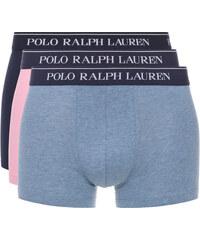 57fcbe9c1d Férfi Polo Ralph Lauren 3 db-os Boxeralsó szett Kék - Glami.hu