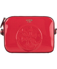 b0e00541d6 Guess, červené kabelky | 200 kousků na jednom místě - Glami.cz