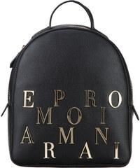 87b35449a5 Női hátizsákok Emporio Armani | 10 termék egy helyen - Glami.hu