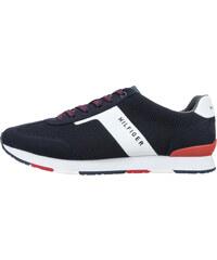 5b8161f886 Tommy Hilfiger, Kék Férfi sportcipők | 90 termék egy helyen - Glami.hu