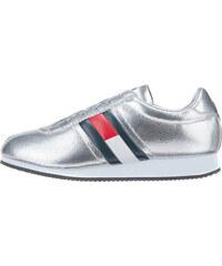 a3fbbe5441 Női cipők Tommy Hilfiger | 1.010 termék egy helyen - Glami.hu