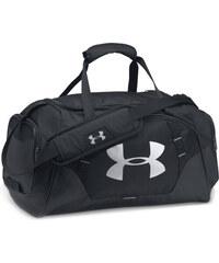 979d8c4c06 Under Armour Undeniable 3.0 Large Sportovní taška Černá