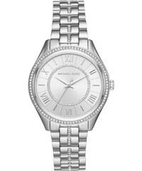 6bc069429a Elegantné Dámske hodinky z obchodu Bibloo.sk - Glami.sk