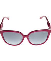 4429807b1 Dámske okuliare Roberto Cavalli | 50 kúskov na jednom mieste - Glami.sk