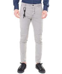 ecd2046498 Férfi nadrágok Antony Morato | 20 termék egy helyen - Glami.hu