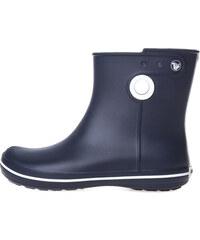 1bf914b22e Női ruházat és cipők Bibloo.hu üzletből | 5.800 termék egy helyen ...