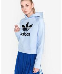 87b075cc57 Adidas, Kék Női ruházat | 40 termék egy helyen - Glami.hu