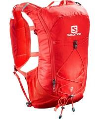 3e14cf1788 Salomon Agile 12 Set fiery red LC1092700