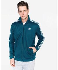 b10808bf47 Férfi adidas Originals Beckenbauer Melegítő felső Kék