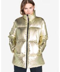 36181511dd Női dzsekik és kabátok Tommy Hilfiger | 100 termék egy helyen - Glami.hu