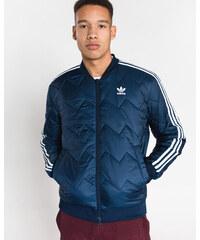 1afdd529a3 Férfi dzsekik és kabátok Adidas | 160 termék egy helyen - Glami.hu