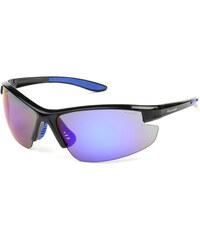 adebe8809 Finmark Športové okuliare polarizačné FNKX1820 UNI - Glami.sk