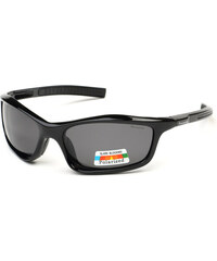 ecd951e3c Finmark Športové okuliare polarizačné FNKX1903