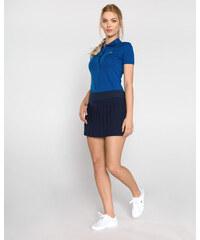91e4184c33 Dámske oblečenie Lacoste