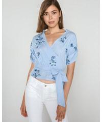 0ddc2801de Masnis Női blúzok és ingek | 140 termék egy helyen - Glami.hu