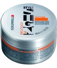 GOLDWELL Texture Mellogoo Modelling Paste modelovací pasta na vlasy 100ml