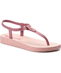 f8cc87d386 Ipanema, Rózsaszínű Női cipők | 100 termék egy helyen - Glami.hu