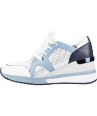 435c5488a7 Női cipők Michael Kors | 40 termék egy helyen - Glami.hu