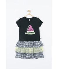 87c5a24b3646 Coccodrillo - Dívčí šaty 92-122 cm