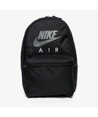 6192b4de74 Nike Batoh Nk Air Bkpk ženy Doplňky Batohy BA5777010