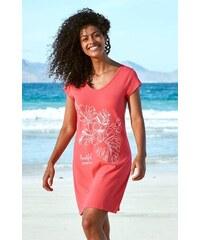 f01c9bd5417a Cellbes Plážové šaty