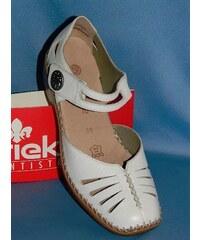0871c64397 Kolekce Rieker dámské boty z obchodu ObuvDirrovi.cz