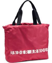 32679116e0 Női kiegészítők Under Armour | 130 termék egy helyen - Glami.hu