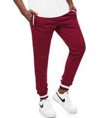 4564df0e51 Piros Női nadrágok | 790 termék egy helyen - Glami.hu
