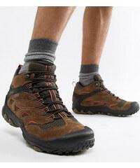 44d5a023a0 Merrell, Ingyenes szállítás Férfi cipők | 30 termék egy helyen ...