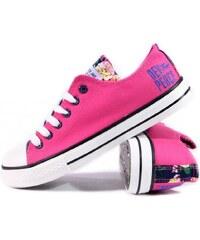 49592c129a Női cipők DEVERGO   230 termék egy helyen - Glami.hu