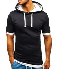 af30b79833 Férfi pólók és atlétatrikók BOLF | 600 termék egy helyen - Glami.hu