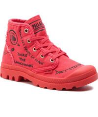 e57b04a569 Női cipők ecipo.hu üzletből | 22.040 termék egy helyen - Glami.hu