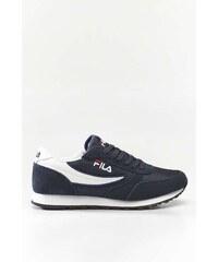 57cb43092579b Fila, Modré Pánske topánky | 40 kúskov na jednom mieste - Glami.sk