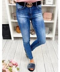 b164aa5f07e3 Kolekcia Basic Dámske nohavice z obchodu Londonclub.sk