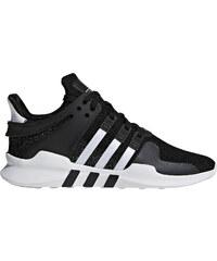 Sport márkák Női cipők SHOOOS.hu üzletből   410 termék egy