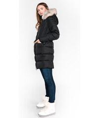 58a64f9941 Női dzsekik és kabátok Tommy Hilfiger | 120 termék egy helyen - Glami.hu
