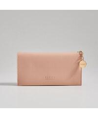 54c23938005b Mohito - Peňaženka s príveskom - Ružová
