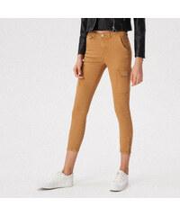 d0f785052d Sárga Női nadrágok   220 termék egy helyen - Glami.hu