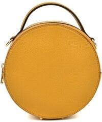 2b3f8203e051 Aranyszínű, Leárazott Női táskák | 120 termék egy helyen - Glami.hu