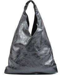 abddb35998da Női ruházat és cipők Bonami.hu üzletből   1.270 termék egy helyen ...